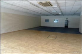 1,657 SF High Street Shop for Rent  |  158 Marlowes, Hemel Hempstead, HP1 1BA
