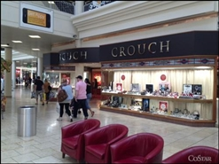 1,280 SF Shopping Centre Unit for Rent  |  Metrocentre, Gateshead, NE11 9YP