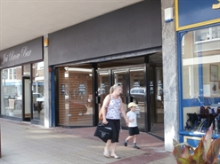630 SF Shopping Centre Unit for Rent  |  17 Drury Lane, Mell Square Shopping Centre, Solihull, B91 3BB