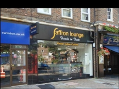 1,364 SF High Street Shop for Rent  |  5 - 5A Grand Parade, Crawley, RH10 1BU