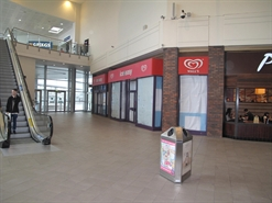 936 SF Shopping Centre Unit for Rent  |  Unit 104 - 104a, Metrocentre, Gateshead, NE11 9YP