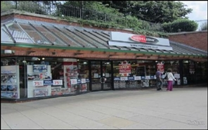 3,523 SF Shopping Centre Unit for Rent | 54 - 55, Castle Mall Shopping Centre, Norwich, NR1 3DD