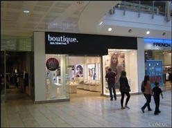 2,574 SF Shopping Centre Unit for Rent  |  Metrocentre, Gateshead, NE11 9YG