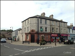 1,195 SF High Street Shop for Rent  |  90 Market Street, Dalton In Furness, LA15 8DJ