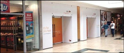 675 SF Shopping Centre Unit for Rent  |  Unit 105, Intu Chapelfield, Norwich, NR1 3SH