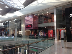 3,359 SF Shopping Centre Unit for Rent  |  2075/2076 Westfield, London, W12 7SL