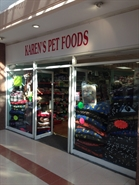686 SF Shopping Centre Unit for Rent  |  Unit 28 The Forum Shopping Centre, Sittingbourne, ME10 3DL