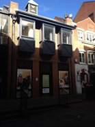 711 SF Shopping Centre Unit for Rent  |  12 Chapel Walk, Crowngate Shopping Centre, Worcester, WR1 3LD