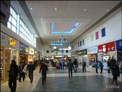 952 SF Shopping Centre Unit for Rent  |  Unit 16, Stretford Mall Shopping Centre, Stretford, M32 9BA
