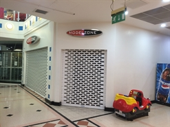 1,399 SF Shopping Centre Unit for Rent  |  Unit 30, Victoria Centre, Harrogate, HG1 1AE