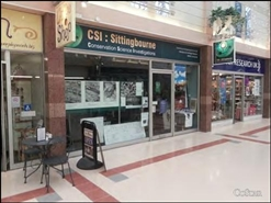 896 SF Shopping Centre Unit for Rent  |  Unit 22, The Forum Shopping Centre, Sittingbourne, ME10 3DL