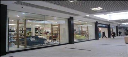 5,943 SF Shopping Centre Unit for Rent  |  Nicholsons Shopping Centre, Maidenhead, SL6 1LB
