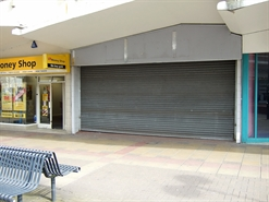 1,024 SF High Street Shop for Rent  |  3 Broad Walk, Harlow, CM20 1HX