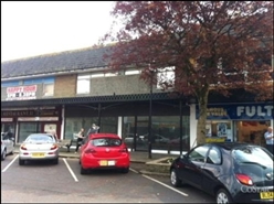 945 SF High Street Shop for Rent | 68 Market Street, Colne, BB8 0HS