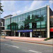 4,004 SF High Street Shop for Rent  |  50 Alderley Road, Wilmslow, SK9 1NT