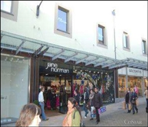 1,531 SF Shopping Centre Unit for Rent  |  Fremlin Walk Shopping Centre, Maidstone, ME14 1QP