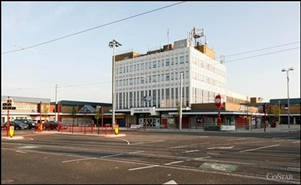 276 SF Shopping Centre Unit for Rent  |  28 Queens Walk, Droylsden Shopping Centre, Droylsden, M43 7AD