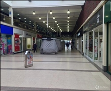 623 SF Shopping Centre Unit for Rent  |  Unit G30, Middleton Shopping Centre, Middleton, M24 4EL