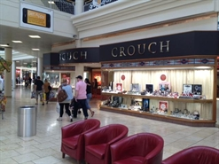 1,280 SF Shopping Centre Unit for Rent  |  Intu Metrocentre, Gateshead, NE11 9YP