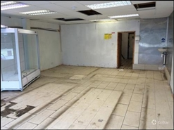 783 SF High Street Shop for Rent  |  81 Gayhurst Road, High Wycombe, HP13 7XJ