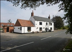 2,508 SF Out of Town Shop for Sale  |  The Nags Head, Sleaford, NG34 0RJ