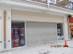 897 SF Shopping Centre Unit for Rent  |  Unit 12, Riverside Shopping Centre, Evesham, WR11 4BG