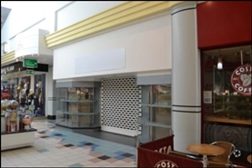 843 SF Shopping Centre Unit for Rent  |  24 Town Square, Oldham, OL1 1XF