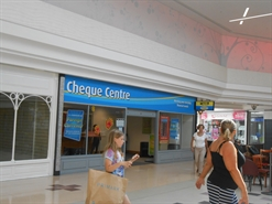 772 SF Shopping Centre Unit for Rent  |  Unit 31, The Orchards Shopping Centre, Dartford, DA1 1DN