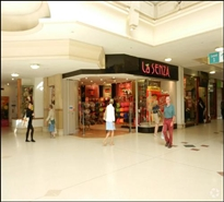 2,474 SF Shopping Centre Unit for Rent  |  39-40, Castle Mall Shopping Centre, Norwich, NR1 3DD