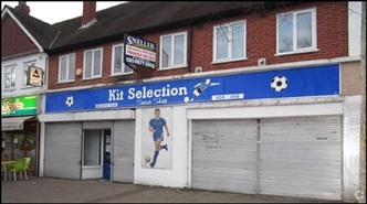 2,241 SF High Street Shop for Sale  |  406 - 408 Staines Road, Feltham, TW14 8BT