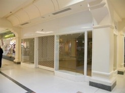 1,188 SF Shopping Centre Unit for Rent  |  SU19 Royal Victoria Place, Tunbridge Wells, TN1 2SR