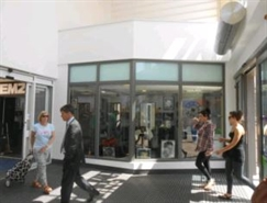 304 SF Shopping Centre Unit for Rent  |  Unit 35A, The Orchards Shopping Centre, Dartford, DA1 1DN
