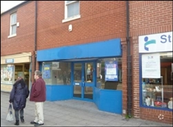 985 SF Shopping Centre Unit for Rent  |  Unit 20, Denmark Centre, South Shields, NE33 2LR