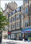 1,751 SF High Street Shop for Rent  |  174 Commercial Street, Newport, NP20 1JN