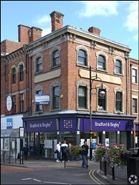 1,468 SF High Street Shop for Rent  |  29 High Street, Stockton On Tees, TS18 1SF