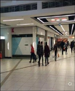 1,980 SF Shopping Centre Unit for Rent  |  Unit 46-47, Kings Mall, London, W6 9HW