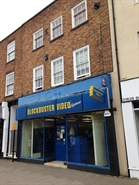 2,716 SF High Street Shop for Rent  |  128 High Street, Newmarket, CB8 8JP