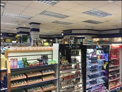 2,563 SF High Street Shop for Rent  |  6 - 10 East Street, Newquay, TR7 1BH