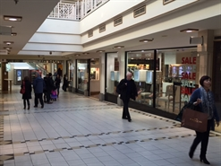 1,862 SF Shopping Centre Unit for Rent  |  7 8 Eldon Gardens, Newcastle Upon Tyne, NE1 7RA