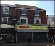 2,888 SF High Street Shop for Rent  |  97 - 99 High Street, Brierley Hill, DY5 3AU