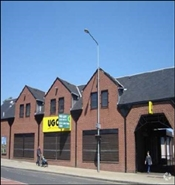 13,713 SF High Street Shop for Rent  |  81 - 95 East Main Street, Broxburn, EH52 5ND