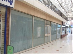 699 SF Shopping Centre Unit for Rent  |  Angel Walk Shopping Centre, Tonbridge, TN9 1TJ