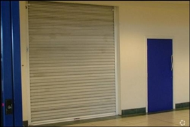 102 SF Shopping Centre Unit for Rent  |  Unit 21, Kingfisher Shopping Centre, Redditch, B97 4EY