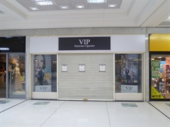 1,235 SF Shopping Centre Unit for Rent  |  7 Orchard Walk, Runcorn, WA7 2EU