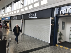 532 SF Shopping Centre Unit for Rent  |  Unit C-D, Crossgates Shopping Centre, Leeds, LS15 8EU