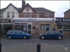 1,427 SF High Street Shop for Rent  |  141 - 143 Caerleon Road, Newport, NP19 7FW