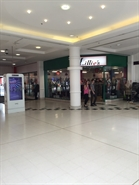 1,986 SF Shopping Centre Unit for Rent  |  Unit 5, Brunel Plaza, Swindon, SN1 1LF