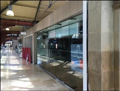 1,118 SF Shopping Centre Unit for Rent  |  Unit Q, Market Place Shopping Centre, Bolton, BL1 2AL