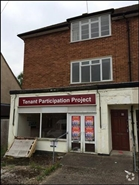 290 SF Out of Town Shop for Rent  |  5 - 5A Mentmore Road, High Wycombe, HP12 4LU