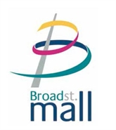 Shopping Centre Unit for Rent  |  Unit 120/122, Broad Street Mall, Reading, RG1 7QE